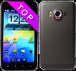 B79 3G 4.3' Емк.экран 1GHz МТК6575