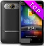 HD7 Pro 3G 4.3' MTK6573 650MHz