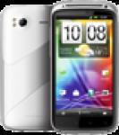 Star A3 3G бел. Емк.экран  650MHz