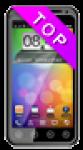 ZP100 3G 4.3' Емк.экран 1GHz МТК6575