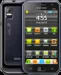 iStar A9000 2SIM GPS 4,1' Емк.экран