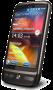 Desire G7 A8181 2SIM WM6.5 Оптик