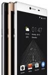 Elephone M2 4G 64bit MTK6753
