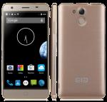 Elephone P7000 Pioneer 4G 64bit MTK6752