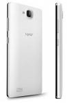 Huawei Honor 3C 4G LTE Hisilicon Kirin 910 Экран 5'