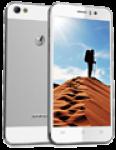 JIAYU G5  экран  4.5' HD МТК6589T