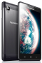 Lenovo  IdeaPhone P780 экран  5' HD МТК6589