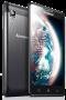 Lenovo  IdeaPhone P780 экран  5' HD МТК6589