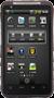 Star E50 3G 4.3' Емк.экран  650MHz