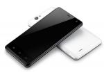 THL T5000 экран OGS  5,0' FullHD МТК6592 TURBO