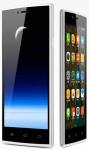 THL T6S белый экран 5.0' МТК6582M