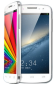 UMI X2 Limited 5.0' Full HD экран  МТК6589T