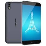 Ulefone Paris 4G 64bit MTK6753