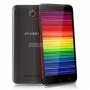 Ulefone (Star) U930 3sim экран 5' МТК6572 1,2ГГц