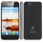 ZOPO ZP980 5.0' Full HD экран МТК6589 QuadCore