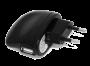 Универсальное заряд.устройство USB