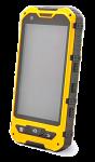 Защищенный смартфон IP 68 Land Rover A8 МТК6572 1,2ГГц