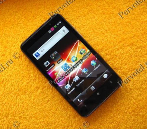 HD7_3G-0258