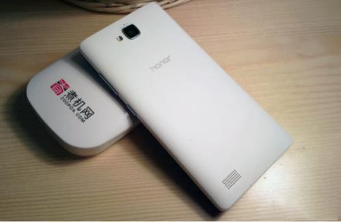 Huawei-Honor-3C-4G-01