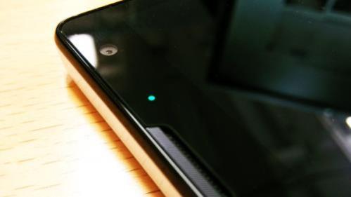 Huawei-Honor-3C-4G-05