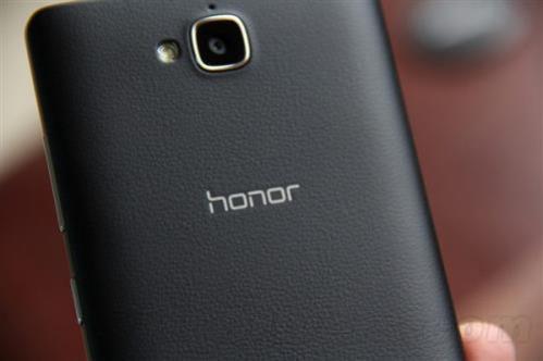 Huawei-Honor-3C-4G-09