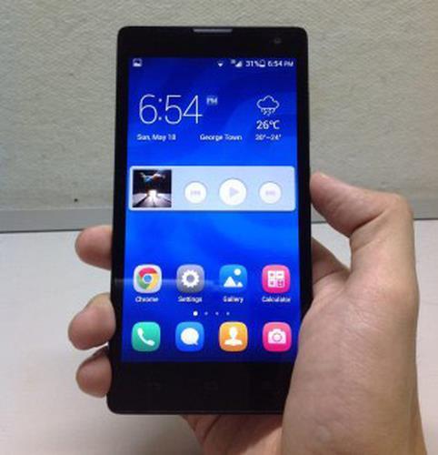 Huawei-Honor-3C-4G-10