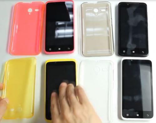 S720-colors-2