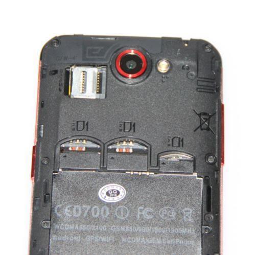 Ulefone-U930-4
