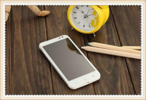 Ulefone-U930-02