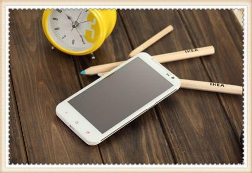 Ulefone-U930-03