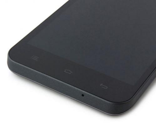 Zopo-ZP320-15