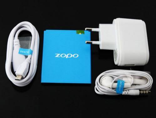 Zopo-ZP320-16