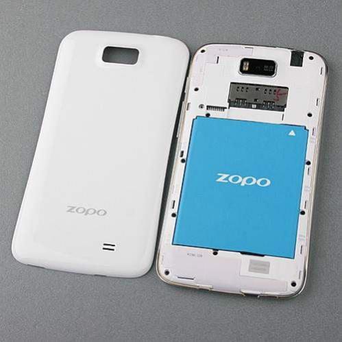 7-zopo-zp910-6