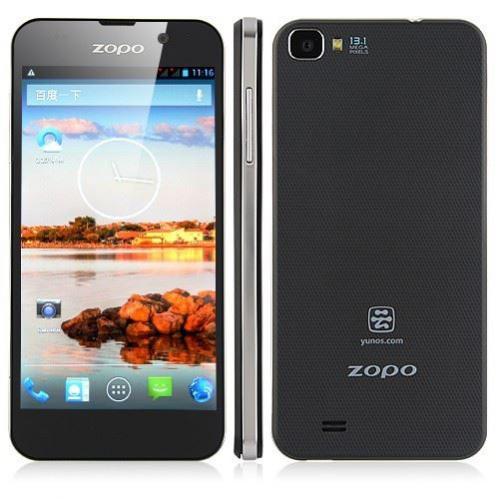 2-zopo-zp980-2