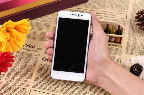 JIAYU-G5-white-02
