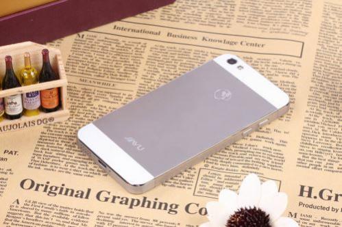 JIAYU-G5-white-05
