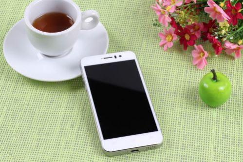 JIAYU-G5-white-06