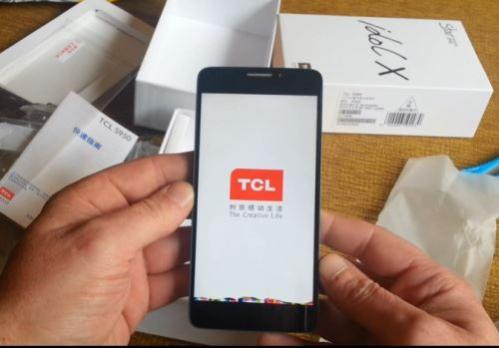 tcl-idol-x-s950-2