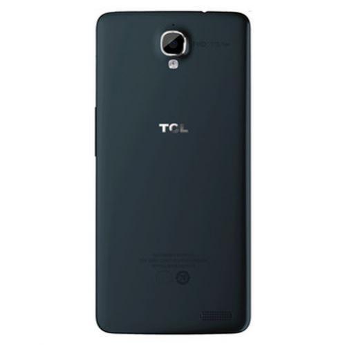 tcl-idol-x-s950-3_003
