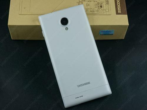 DOOGEE-DAGGER-DG550-MTK6592-Octa-Core-1-7GHz-Andriod-4-4-Phone-5-5-inch-IPS