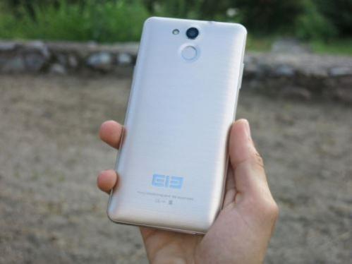 Elephone P7000 Pioneer-5