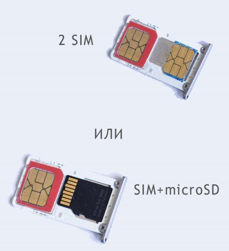 sim-microsd