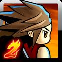 Devil Ninja 2 игра